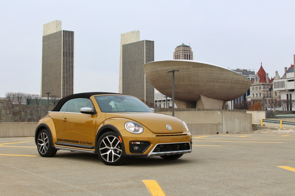vw-beetle-dune-convertible-5