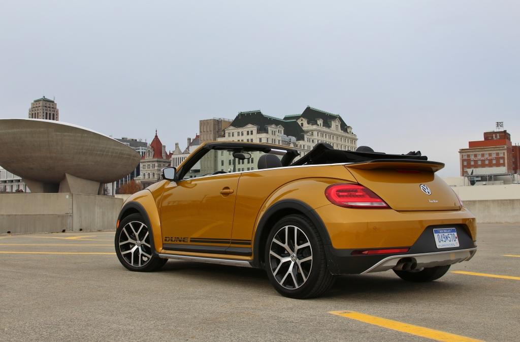 vw-beetle-dune-convertible-6