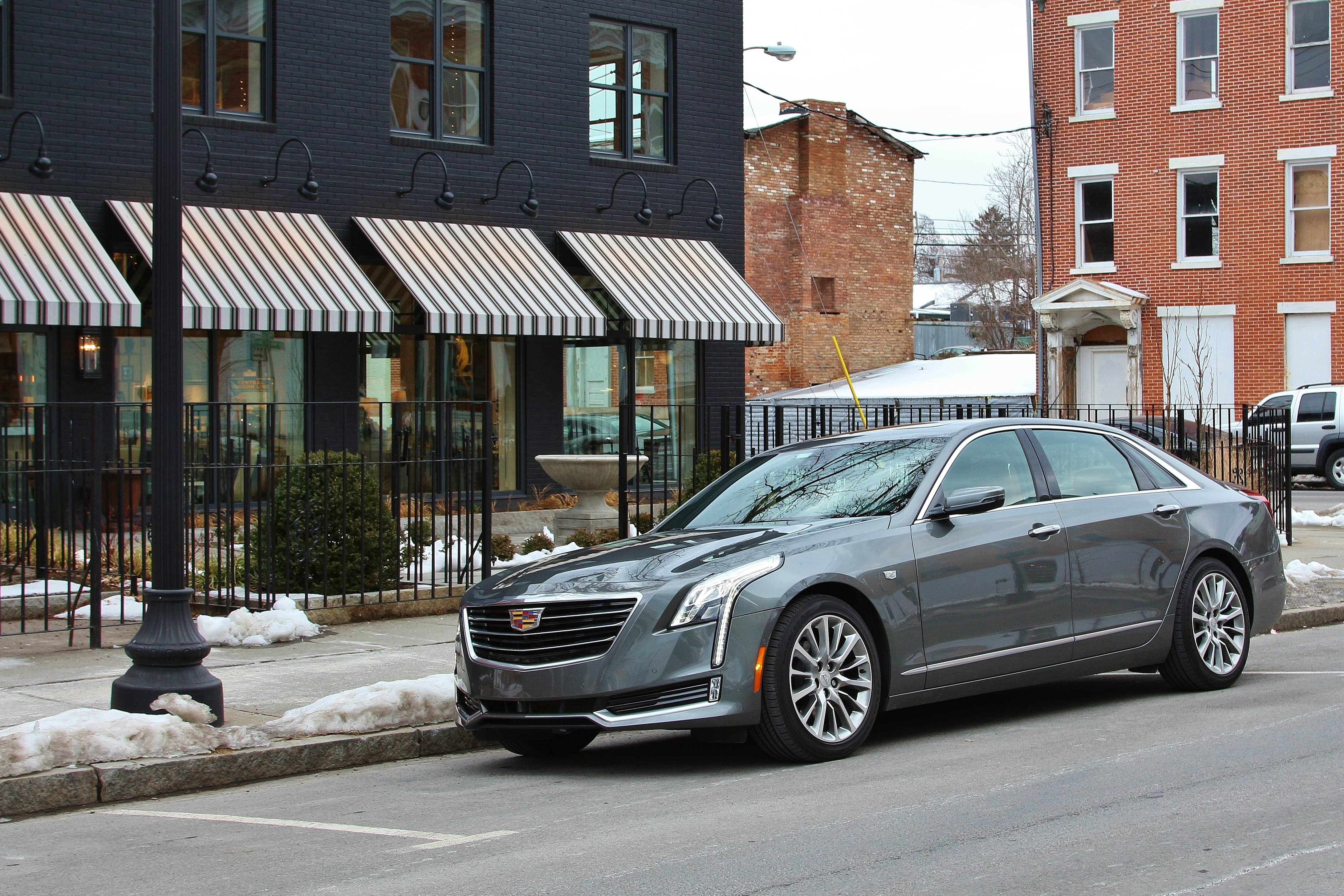 contrary 2017 cadillac ct6 limited slip blog. Black Bedroom Furniture Sets. Home Design Ideas