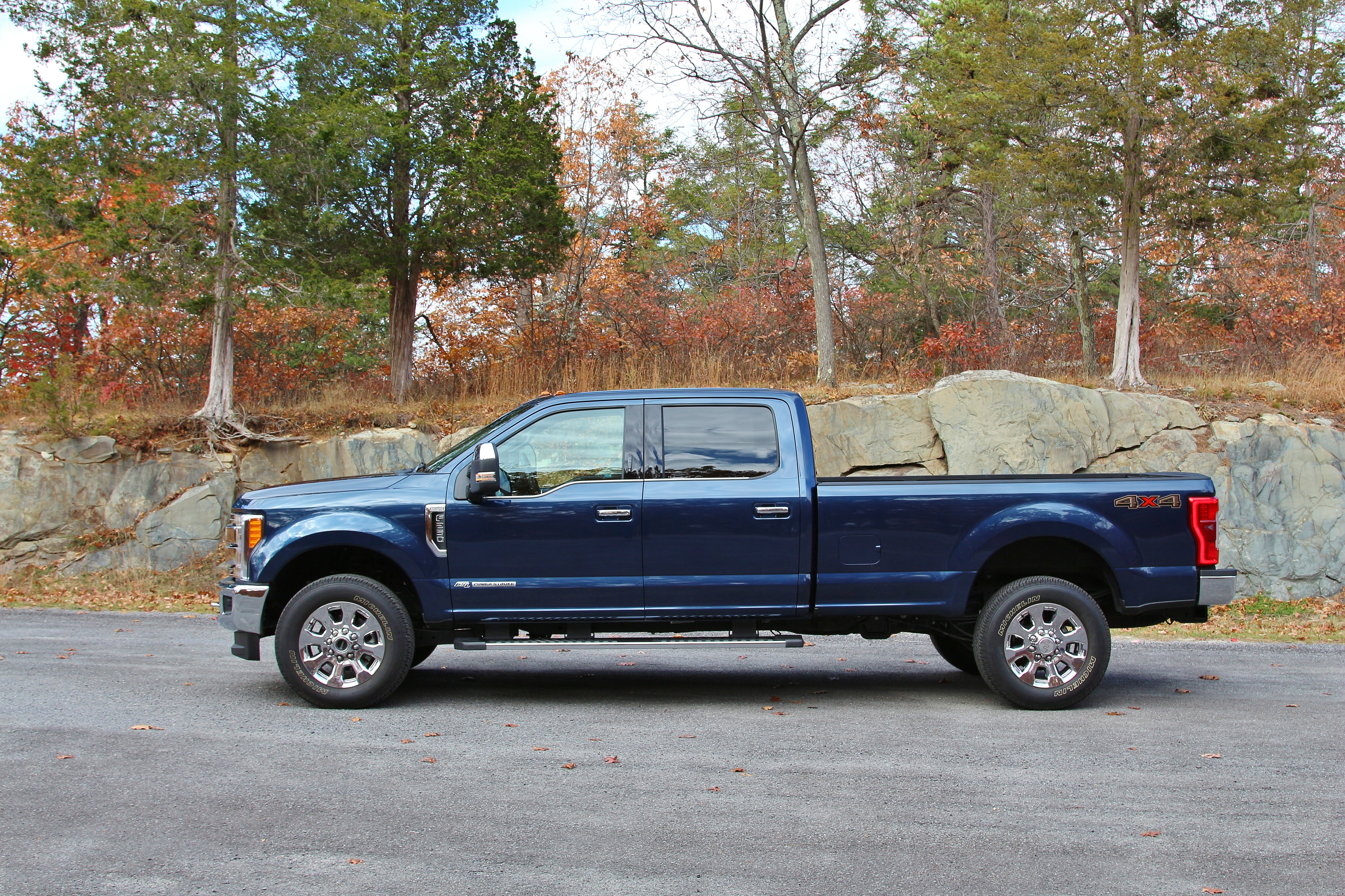 superduty watch murfreesboro kingranch ford at ranch youtube certified crewcab of f king