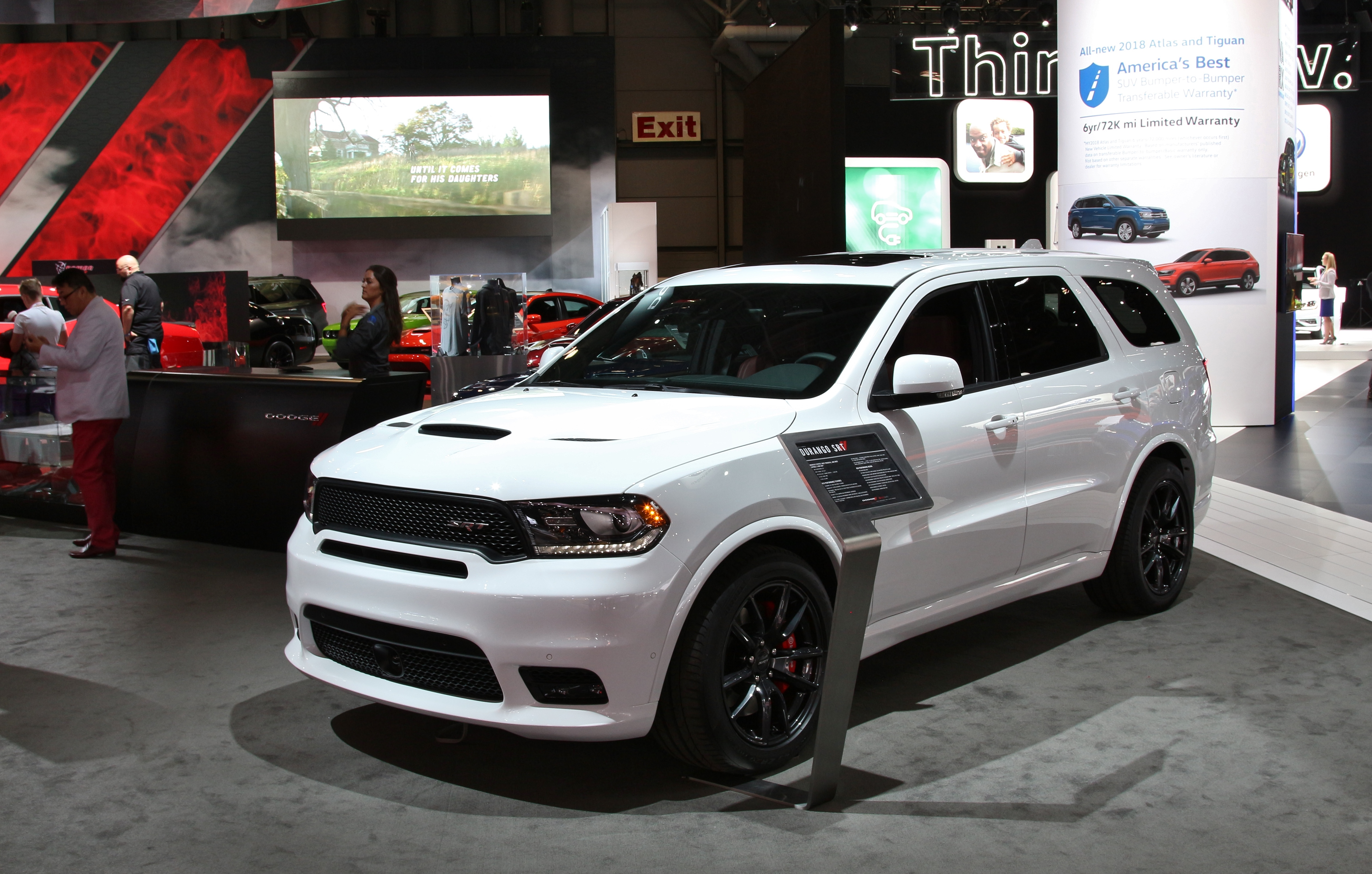 dodge scat suv charger wikiwand en names srt pack with
