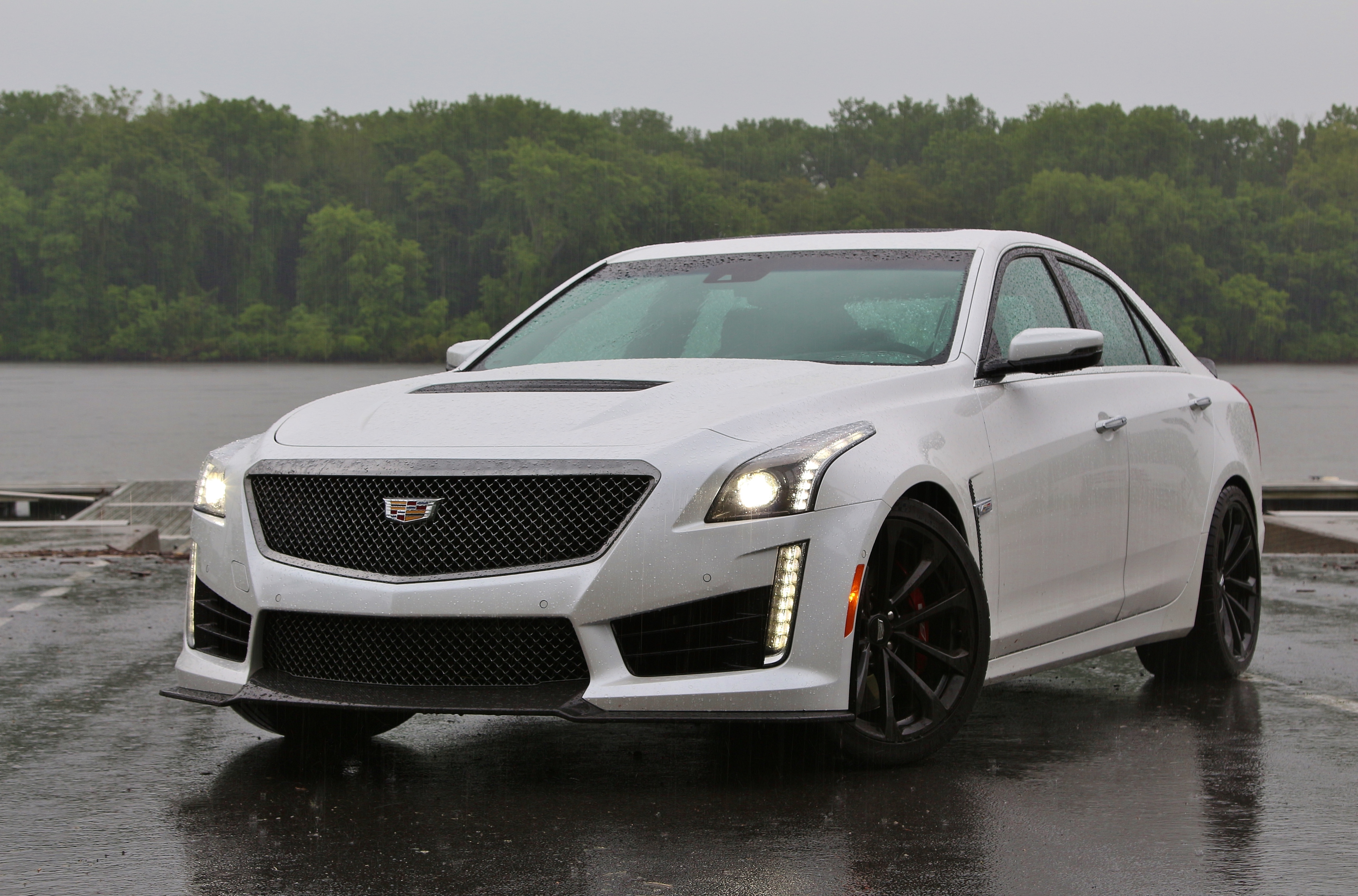 door cadillac wordpress coupe caddyinfo unveils cts