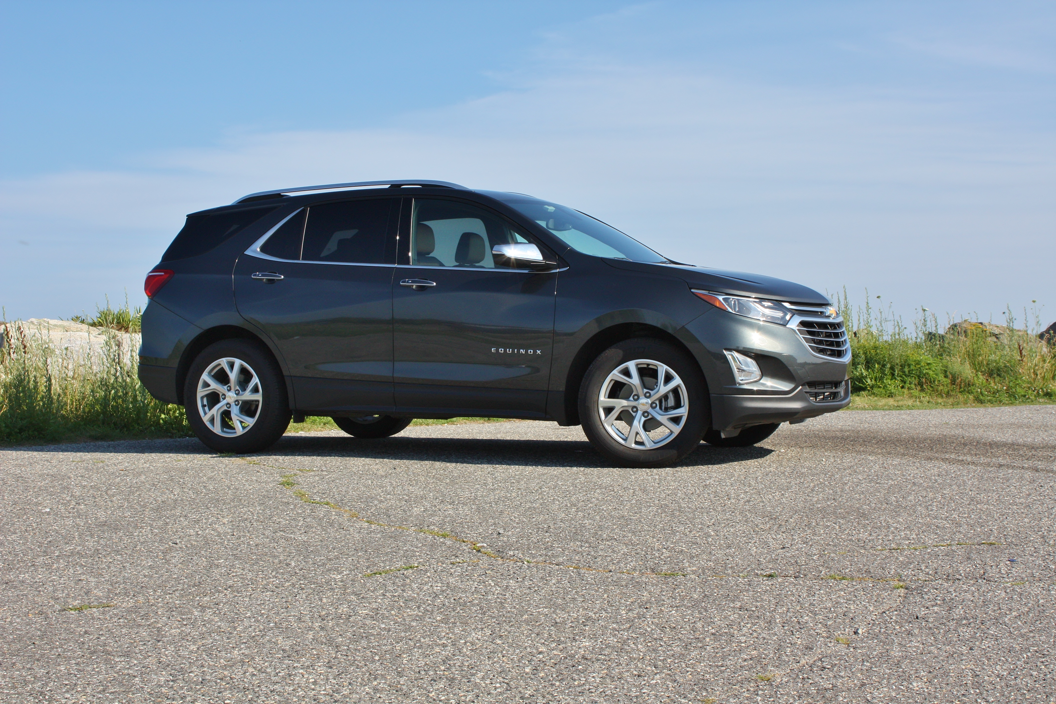 2018 chevrolet build.  chevrolet leaving our location in albany ny we headed northeast towards the new  hampshire coast with equinox and a full tank one quick stop for breakfast  on 2018 chevrolet build
