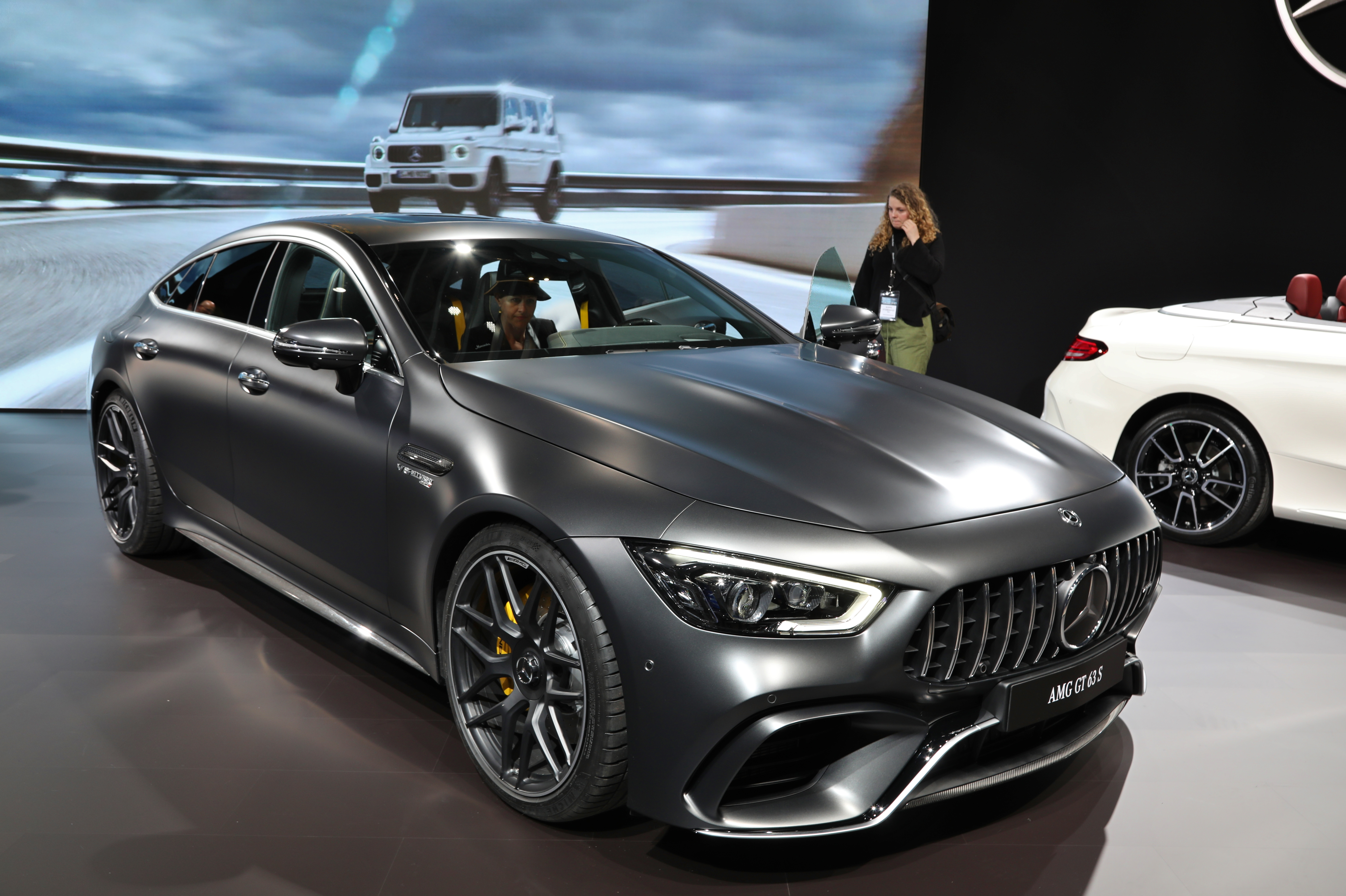 mercedes amg gt 63 s 3 limited slip blog. Black Bedroom Furniture Sets. Home Design Ideas