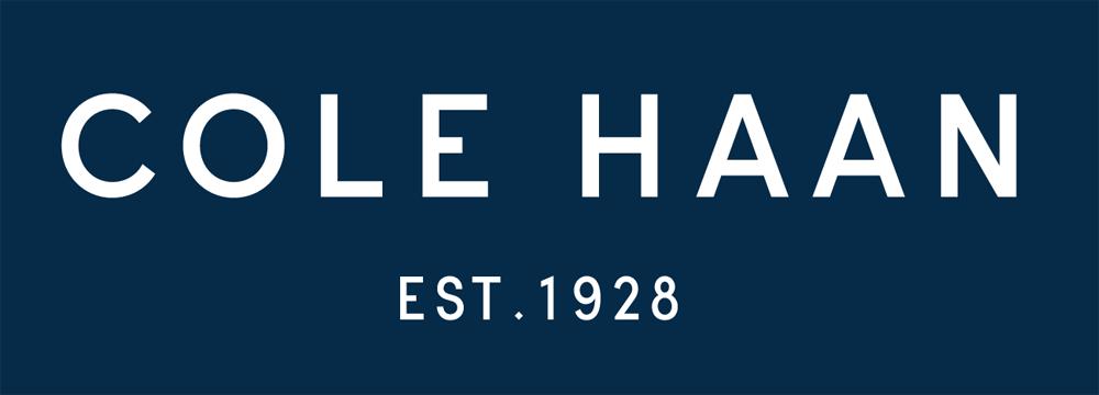 cole_haan_logo_detail