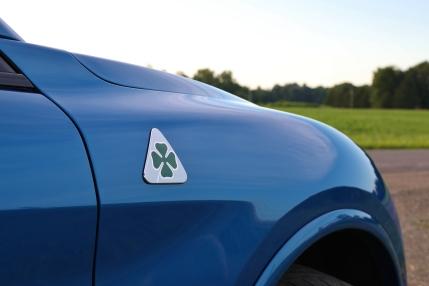 2019 Alfa Romeo Stelvio QF 16