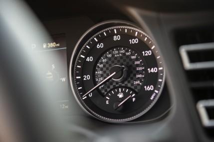 2020 Hyundai Elantra 12