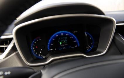 2020 Toyota Corolla XSE 7