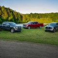 All-new_F-150_009